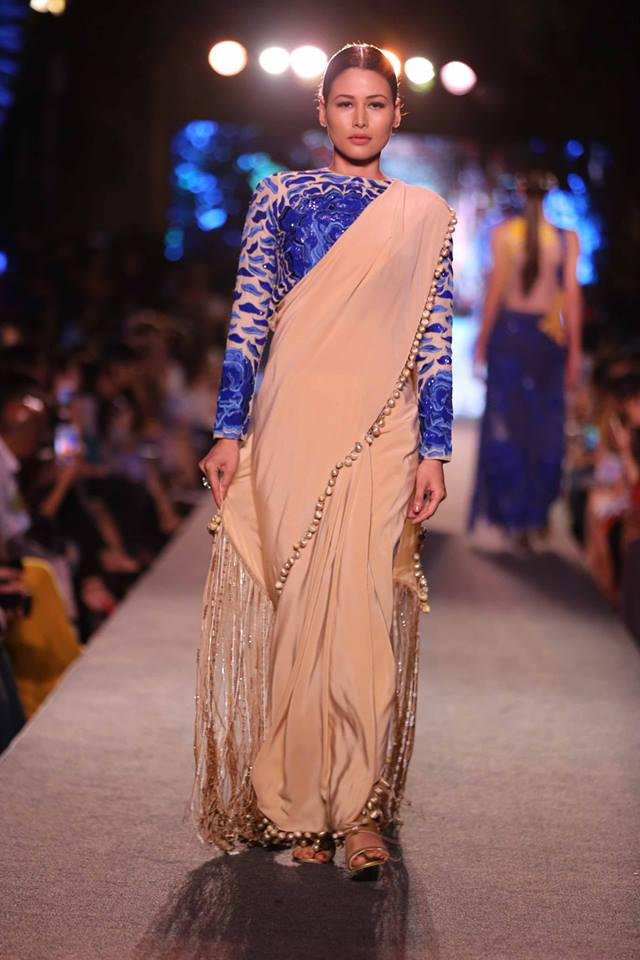 Manish Malhotra collection 16