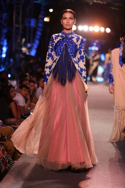 Manish Malhotra collection 17