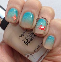 Nail art trends 01