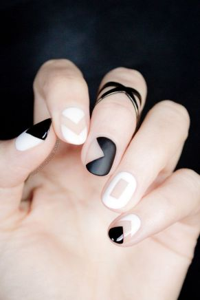 Nail art trends 04