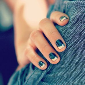 Nail art trends 05