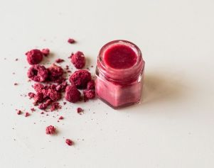 summer lip scrubs 13