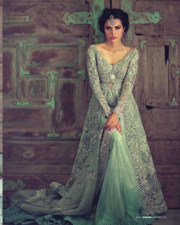 Designer bridal lehengas 25 | Indian Makeup and Beauty Blog | Beauty ...