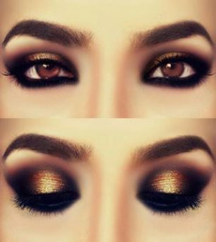Eid makeup tips 03
