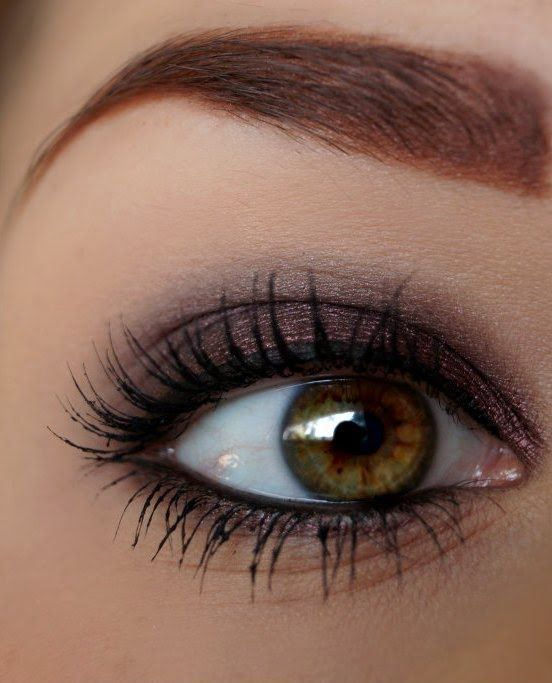 Eye shadow styles for different eye shapes indian makeup and eye shadow styles 01 ccuart Images