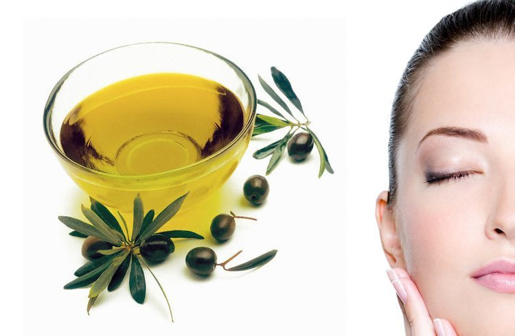 Homemade Beauty Tips For Face Using Olive Oil Indian