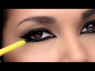 how to do makeup at home 05