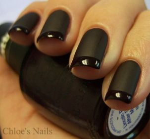how to do nail art 04