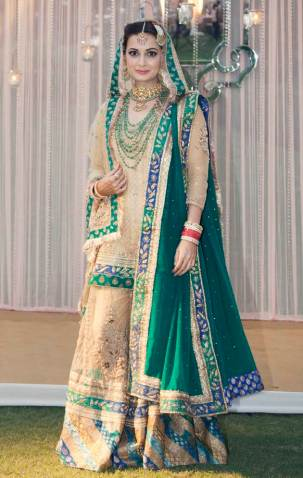 designer lehenga designs for wedding 03
