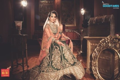 designer lehenga designs for wedding 04