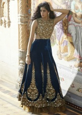 designer lehenga designs for wedding 06