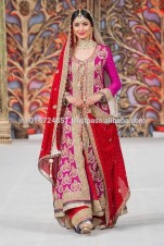 designer lehenga designs for wedding 08