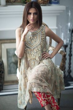 Indian outfit ideas 20