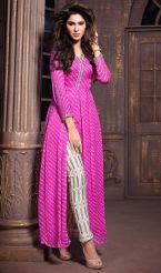 Indian outfit ideas 25