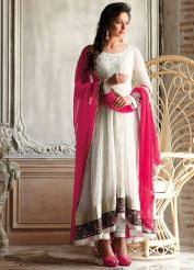 Indian outfit ideas 26