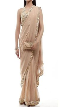 Indian outfit ideas 30