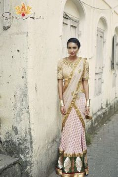 Indian outfit ideas 31