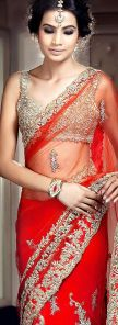 Indian outfit ideas 32