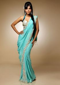 Indian outfit ideas 33