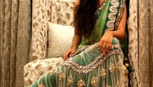 Indian outfit ideas 35