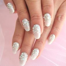 nail art at home 46