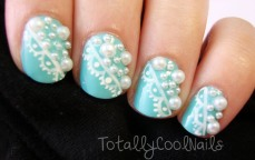nail art at home 64