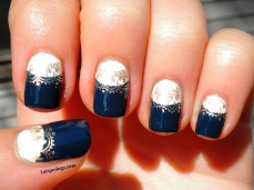 nail art at home 66
