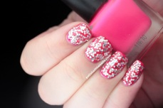 nail art at home 67