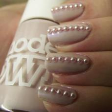 nail art at home 68