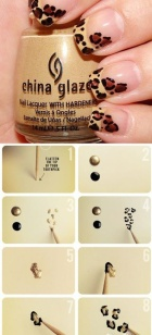 nail art step by step at home 06