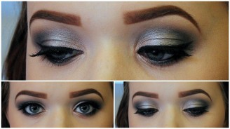 Eye makeup tips 12