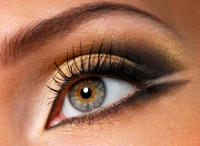 Eye makeup tips 14