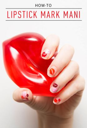 nail art designs step by step 24