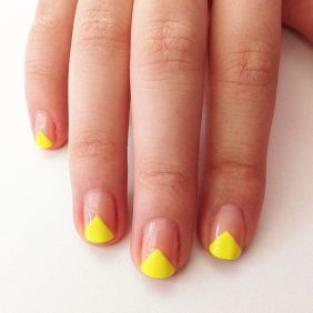 nail art designs step by step 25
