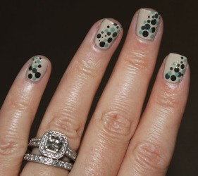 nail art designs step by step 27
