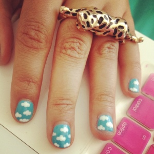 nail art designs step by step 33