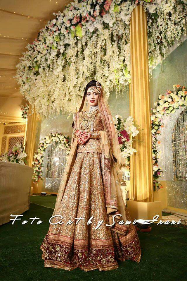 Sabyasachi Bridal Lehenga 16 Indian Makeup And Beauty