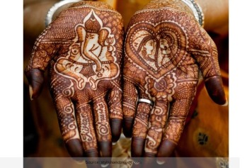 Simple mehendi designs 01