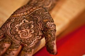 Simple mehendi designs 02