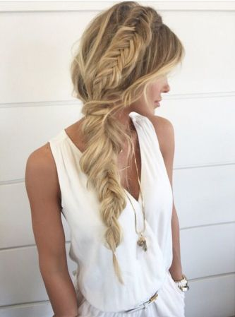 Wedding hairstyles for long hair 02