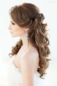 wedding hairstyles for long hair 04 indian makeup and beauty blog beauty tips eye makeup