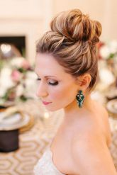 Wedding hairstyles for long hair 05