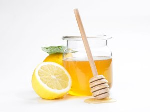 beauty home remedies 02