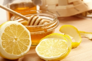 beauty home remedies 04