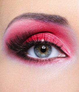Beginner eye makeup tips 03