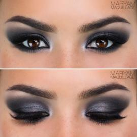 Beginner eye makeup tips 05