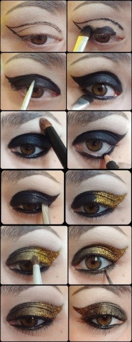 eye makeup styles 02
