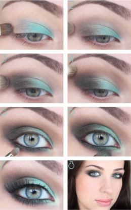 eye makeup styles 04