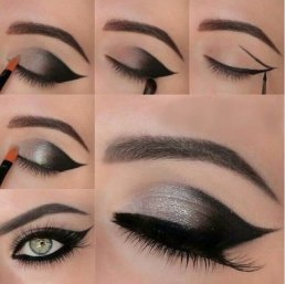 eye makeup styles 05