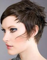 Hairstyles for women 21